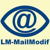 LM-MailModif - Email lors modifications