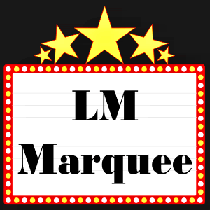 LM-MARQUEE