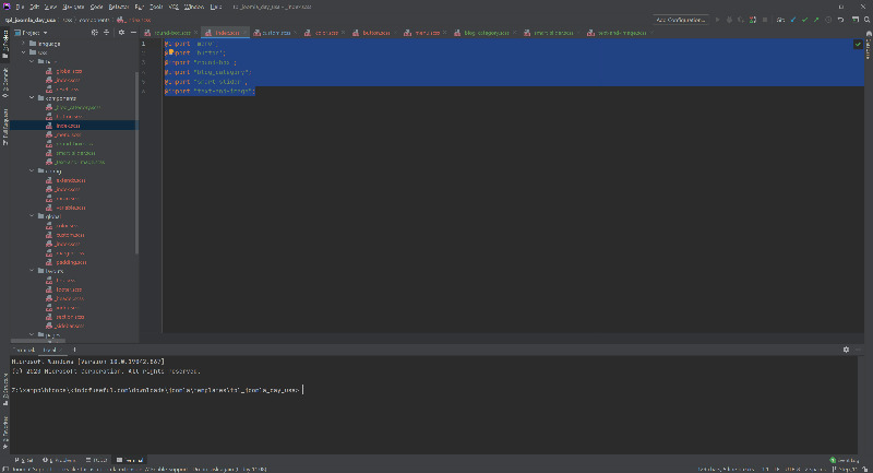 scss-setup.jpg