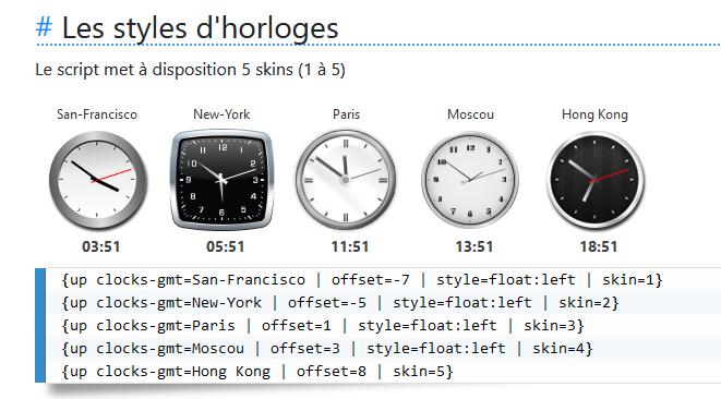 clocks-gmt.png