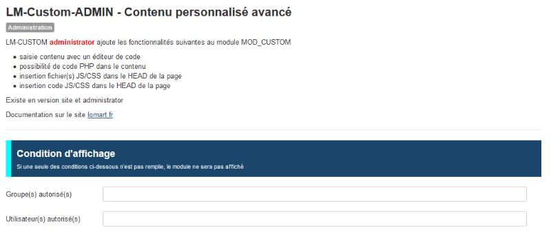 lm-custom.png